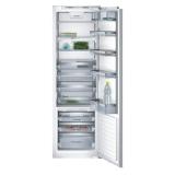 Siemens coolConcept KI42FP60 bílá