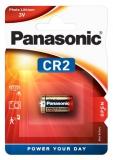 Panasonic CR2