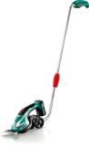 Bosch AGS 10,8 LI + tyč