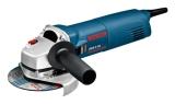 Bosch GWS 8-125 Professional