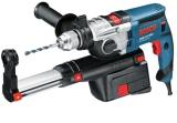 Bosch GSB 19-2 REA Professional