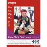 Canon GP501 A4,100 listů bílý