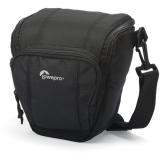 Lowepro Toploader Zoom 45 AW II černé