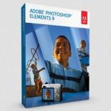 Adobe Photoshop Elements , promo CANON