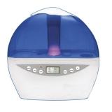 Guzzanti GZ 987 bílý/modrý