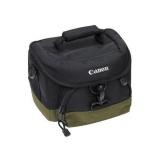 Canon Custom Gadget bag 100EG černá