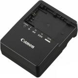 Canon LC-E6 černá