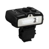 Nikon SB-R200 BEZDRÁTOVĚ ŘÍZENÝ černý