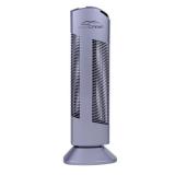 Ionic-CARE Triton X6 stříbrná + dárek