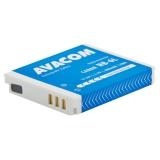 Avacom pro Canon NB-6L Li-Ion 3,7V 800mAh