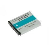 Avacom pro Fujifilm NP-50, Kodak KLIC-7004, Pentax D-LI68 Li-Ion 3.7V 800mAh