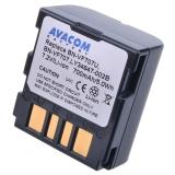 Avacom BN-VF707, 707U černý