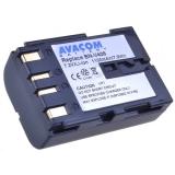Avacom BN-V408 černý