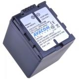 Avacom CGA-DU21/CGR-DU21/ VW-VBD21 černý