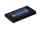 Avacom IA-BH130LB černý