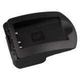 Avacom pro Nikon EN-EL5, CP1 k nabíječce AV-MP, AV-MP-BLN - AVP155