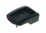Avacom BLS-1, PS-BLS1  redukce AVP106