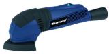 Einhell Blue BT-DS 180