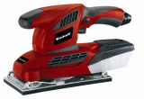 Einhell Red RT-OS 30