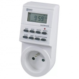 EMOS P5501 digitální