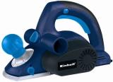 Einhell Blue BT-PL 750