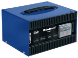 Einhell Blue BT-BC 5 Blue