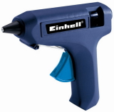 Einhell Blue BT-GG 200 P  černé/modré
