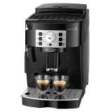 Espresso DeLonghi Magnifica ECAM22.110B černé + dárky