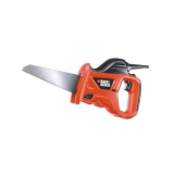 Black-Decker KS880EC