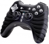 Thrustmaster T Wireless pro PC, PS2, PS3 černý
