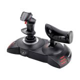 Thrustmaster T Flight Hotas pro PC, PS3 černý
