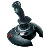 Thrustmaster T Flight Stick X pro PC, PS3 černý