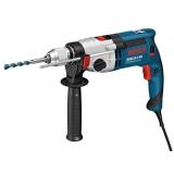 Bosch GSB 21-2 RE, 060119C500