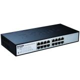 D-Link DES-1100