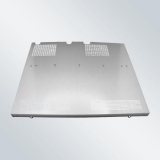 Electrolux pro 60 cm el. desky (944189313)