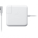 "Apple MagSafe Power - 60W, pro MacBook Pro 13"" bílý"