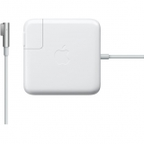 "Apple MagSafe Power - 85W, pro MacBook Pro 15"" bílý"