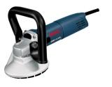 Bosch GBR 14 CA modrá