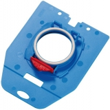 ETA UNIBAG adaptér č. 7 9900 87060 modrý