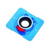 ETA UNIBAG adaptér č. 11 9900 87010 modrý