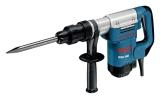 Bosch GSH 388 Professional