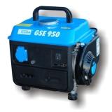 Güde GSE 950 (40626)
