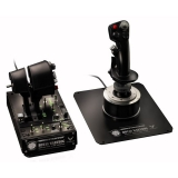 Thrustmaster Hotas Wartog PC