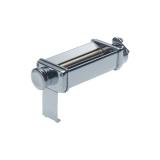 Bosch MUZ8NV1 stříbrné