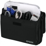 Epson ELPKS64 pro projektory EB-9xx černé