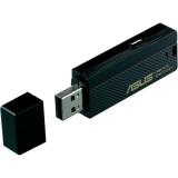 Asus USB-N13 černý