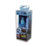 Befree GCL-3493 na obrazovky, roztok 200ml + utěrka 20x20cm plast