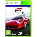 Microsoft Xbox 360 Forza 4