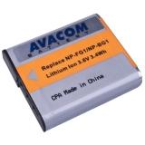 Avacom pro Sony NP-BG1N/FG1 Li-ion 3.6V 950mAh