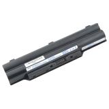 Avacom pro Fujitsu Lifebook E8310/S7110 Li-ion 10,8V 5200mAh